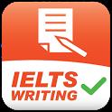 IELTS Writing icon