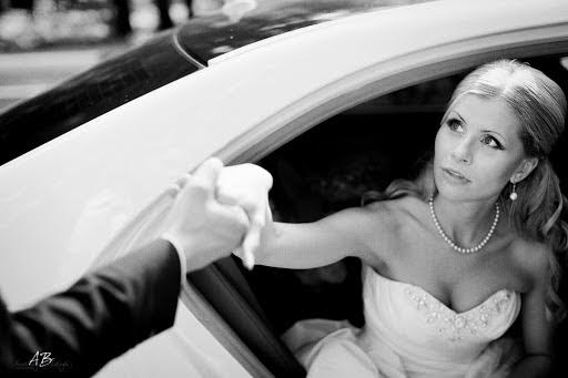 Wedding photographer Анастасия Бельская (belskayaphoto). Photo of 12.07.2013