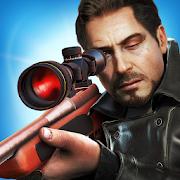 Sniper Gun War