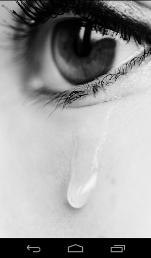 كلمات وعبارات حزينة ومؤلمة