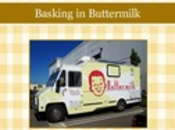 Decided to make a cookbook to with some delicious buttermilk recipes. Of course, there...