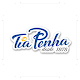 Download Tia Penha Tours For PC Windows and Mac