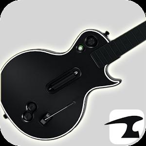 Black Guitar! XiaoQian for PC and MAC
