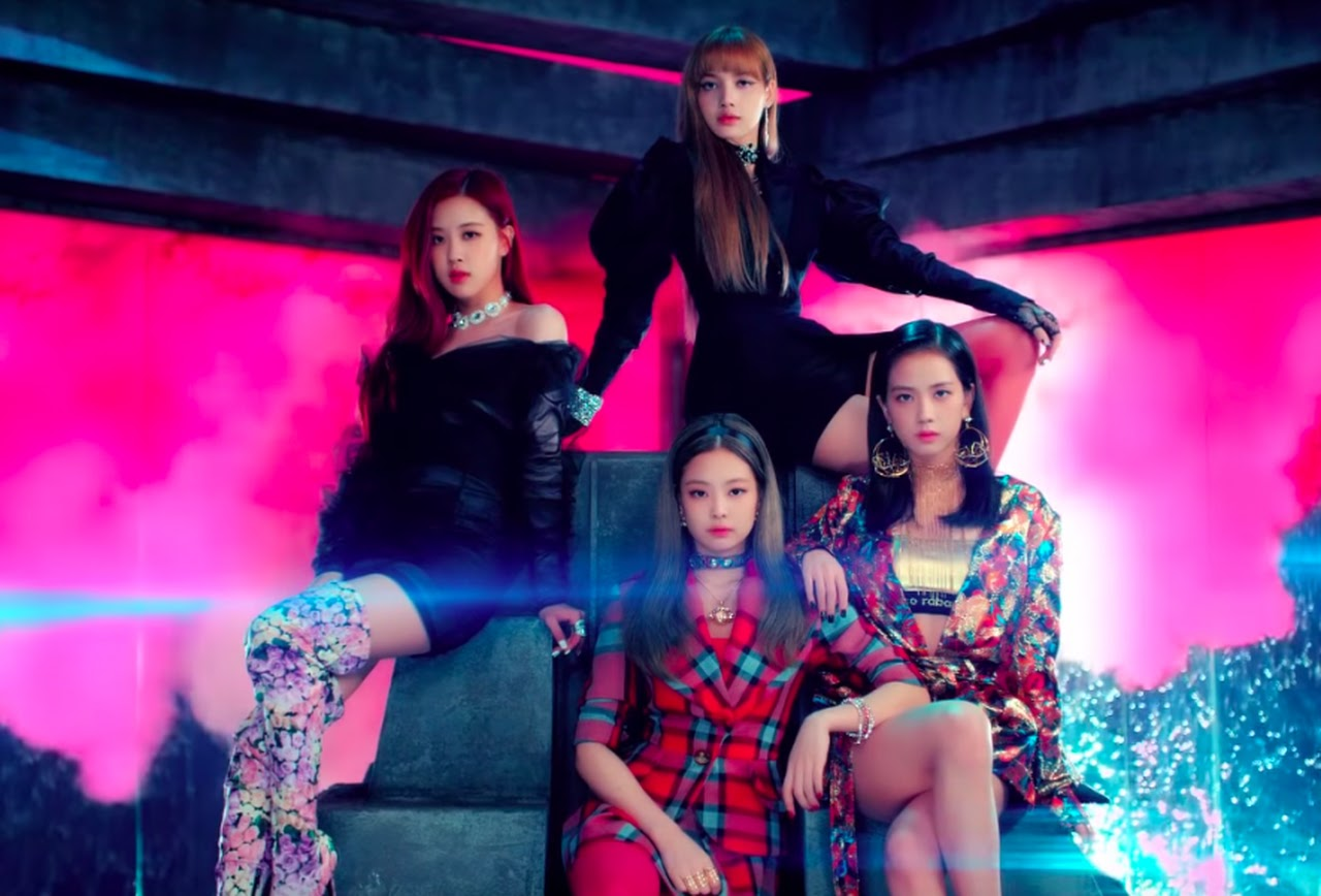 https_blogs-images.forbes.combryanrollifiles201806blackpink_ddu_du_ddu_du-1200x600