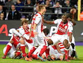 Le Standard restera-t-il invaincu au stade Jan Breydel ?