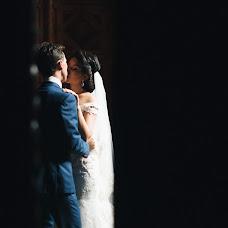 Wedding photographer Irina Kripak (Kripak). Photo of 13.12.2017