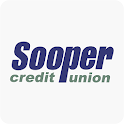 Sooper Mobile Banking App icon