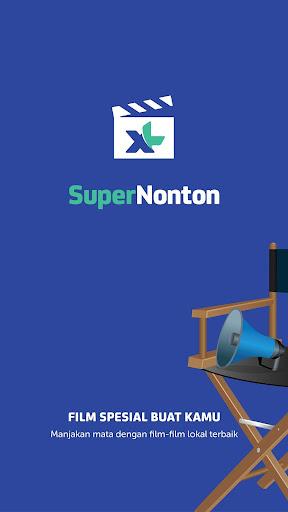 SuperNonton 1.10.0.0202 screenshots 3