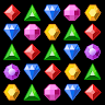 com.kasuroid.jewels