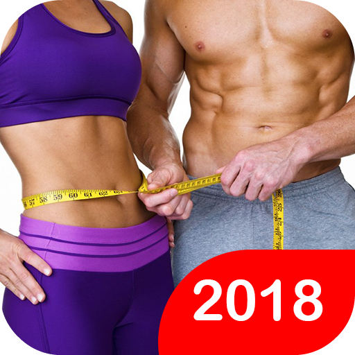 le app esercitano routine per perdere peso velocemente