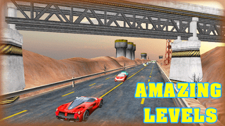Speed Car Racing Extreme 1.1 screenshot 199592
