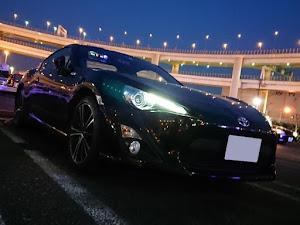 86 ZN6 GT limitedのカスタム事例画像 マルコメ味噌さんの2019年03月28日18:29の投稿