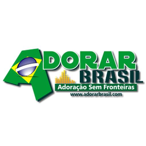 Adorar Brasil