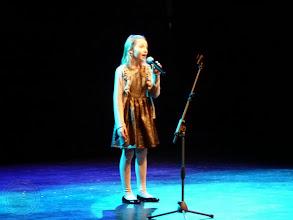 "Photo: Koncert kolęd ""Kolędy to czas"" BOK (13.01.2015) - Anna Mojsik"
