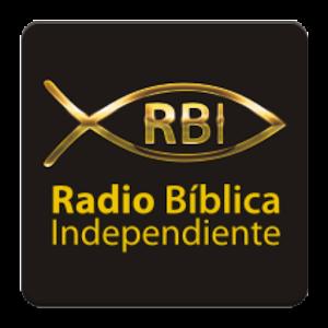 Radio Biblica Independiente download