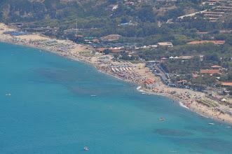 Photo: La Baia di Zambrone - Calabria - Italy.