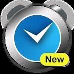 The Clock: Alarm Clock, Timer, Stopwatch Free 3.9.1