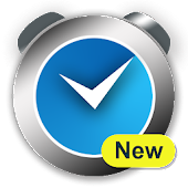The Clock: Alarm Clock, Timer, Stopwatch Free