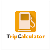 Trip calculator - NEW