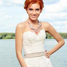 Wedding photographer Aleksey Akishev (AleksFoto). Photo of 03.07.2013
