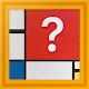 Rmbr Artworks: Gigantic Painter Quiz Android apk