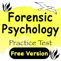 Forensic Psychology Practice Test Limited Version icon
