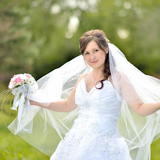 Wedding photographer Anna Koroleva (fotolikm). Photo of 25.08.2015