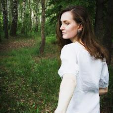 Wedding photographer Diana Sineokova (Sineokova). Photo of 15.05.2014