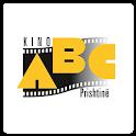 Kino ABC icon
