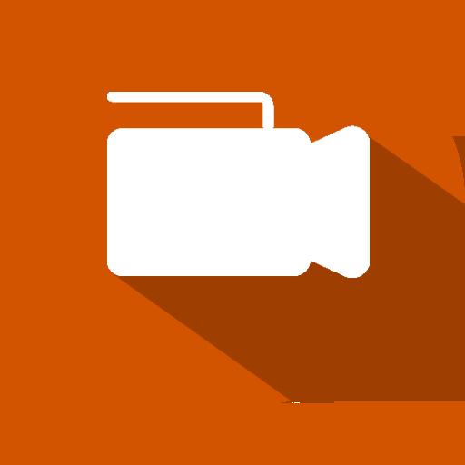 Video Calling Free 视频通话免费 遊戲 App LOGO-硬是要APP