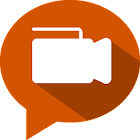Video Calling Free Video Chiam icon