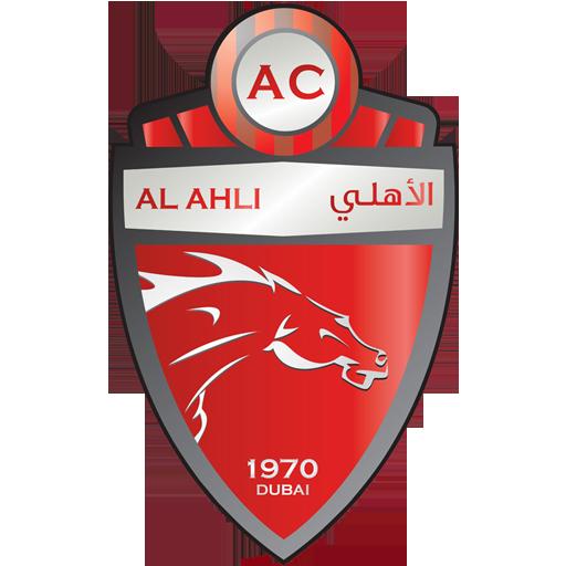 Al Ahli Club