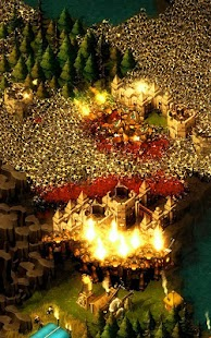 Guide For -They Are Billions- Gameplay - náhled