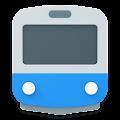 Rail Jankari - Indian Rail Info, PNR Status & Live download