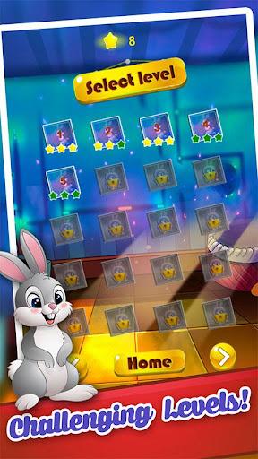 Feed Rabbit 1.0.2 screenshots 7