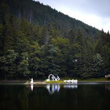 Wedding photographer Aleksey Stanko (nightbreath). Photo of 19.05.2016