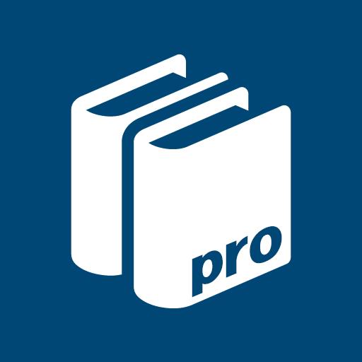 데일리북 Pro (도서 관리, 독서 기록 일지)