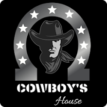 Cowboy's House Download on Windows