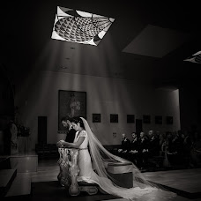 Wedding photographer Paul Schillings (schillings). Photo of 15.06.2018