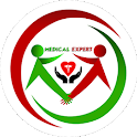 Medical Expert icon