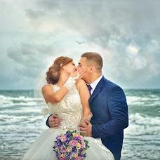 Wedding photographer Aleksandr Kompaniec (fotorama). Photo of 20.10.2015