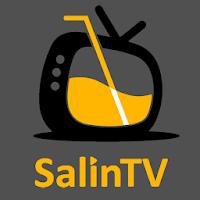 شبکه های ماهواره ای و تلویزیونی Salin Tv
