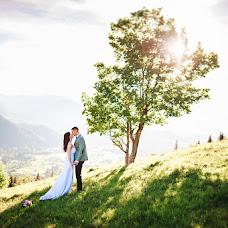 Wedding photographer Artem Popov (pro100artem). Photo of 06.06.2017