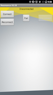 App Resonance APK for Windows Phone