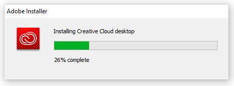 install-progress