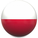 English Polish LTranslator icon