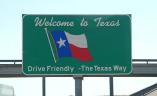 Voyage grand prix des Amériques Austin-Texas USA moto gp