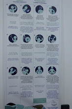 Photo: Инструкция по пользованию Татевской канатной дорогой