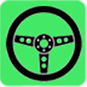 prodriver icon