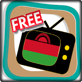Free TV Channel Malawi
